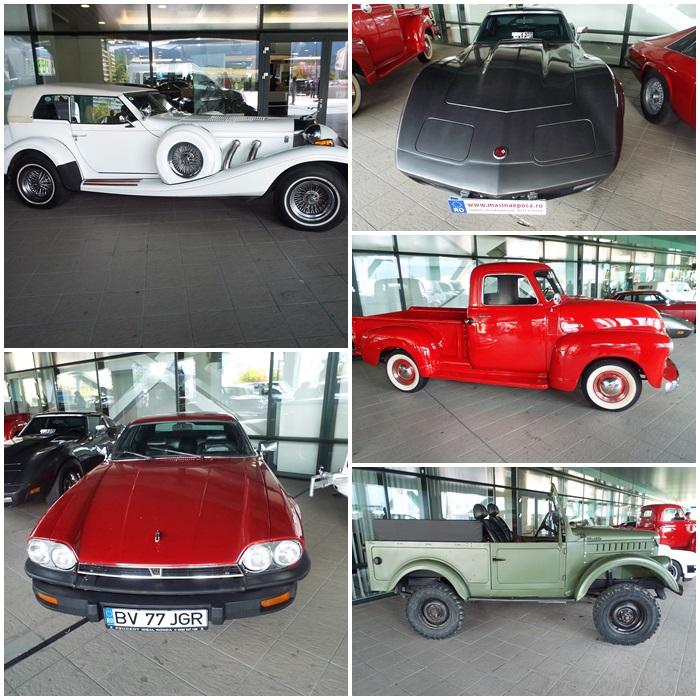 Salonul Auto Brasov 2016 4