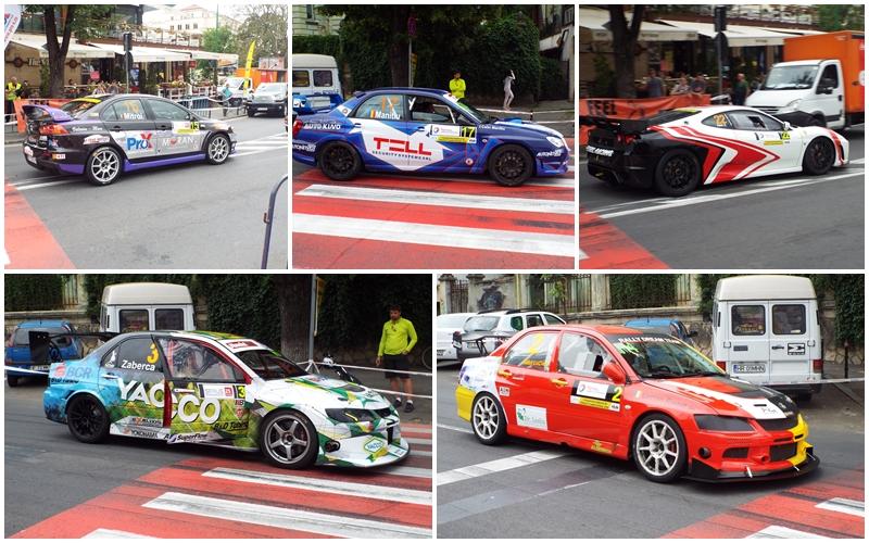 CNVC Marele Premiu al Brasovului 2016 1