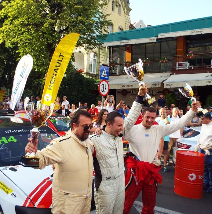 CNVC Marele Premiu al Brasovului 2016 3