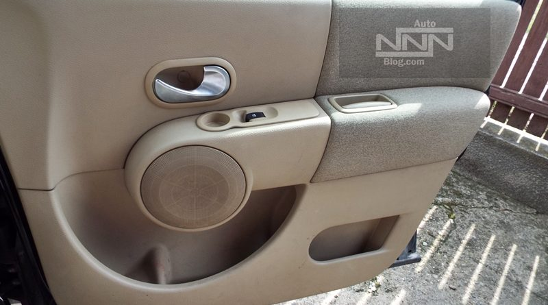 Tutorial demontare macara geam Renault Modus