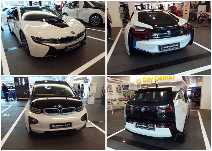 Salonul Auto Brasov 2017 - C5