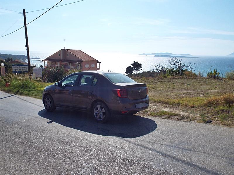 Bucuresti-Corfu cu Logan 1.0 Sce.JPG 987