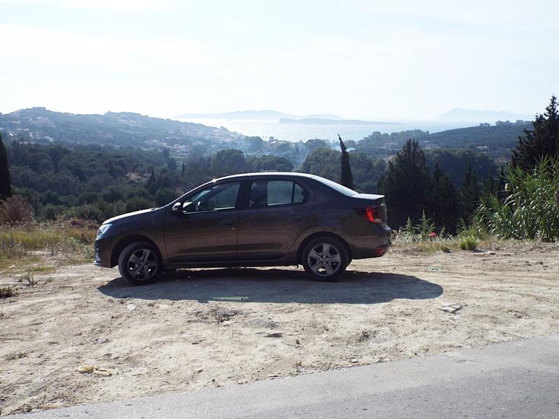 Bucuresti-Corfu cu Logan 1.0 Sce.JPG- 993