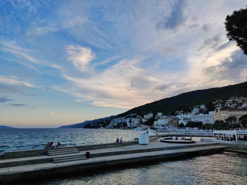 Cu Loganul in Croatia-943