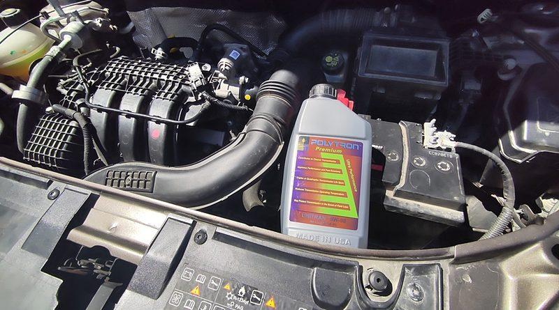 Cum se schimba uleiul din cutia de viteze la Dacia Logan 2